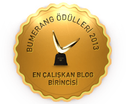 en_caliskan_blog
