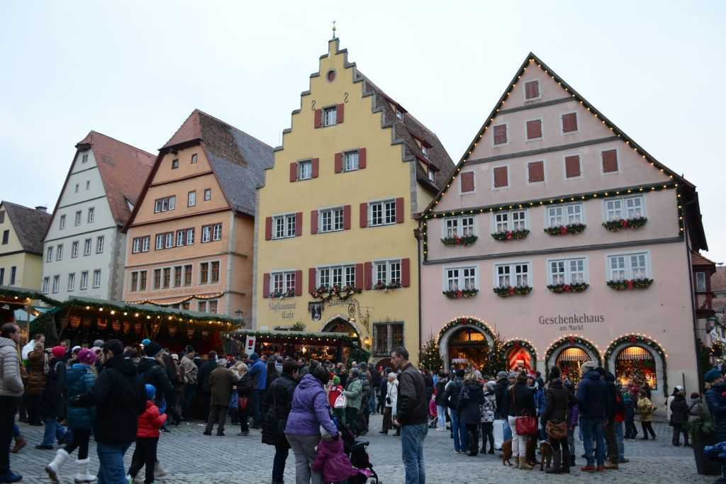 Rothenburg noel 6