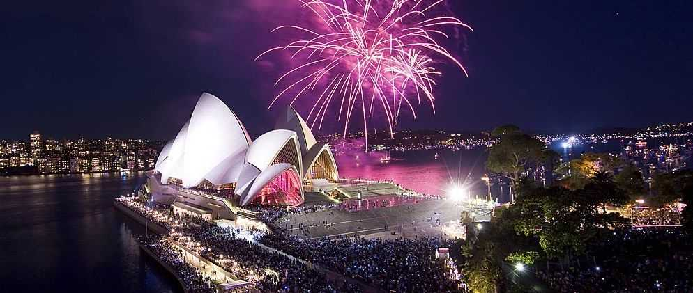 sydney-nye-background_0