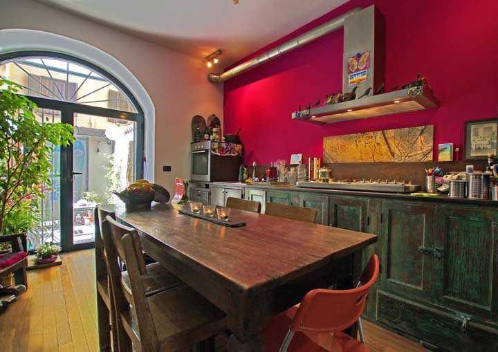 Airbnb konaklama alternatifleri