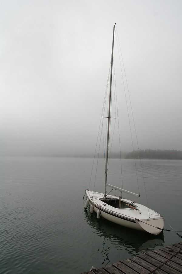 St Wolfgang Gölü