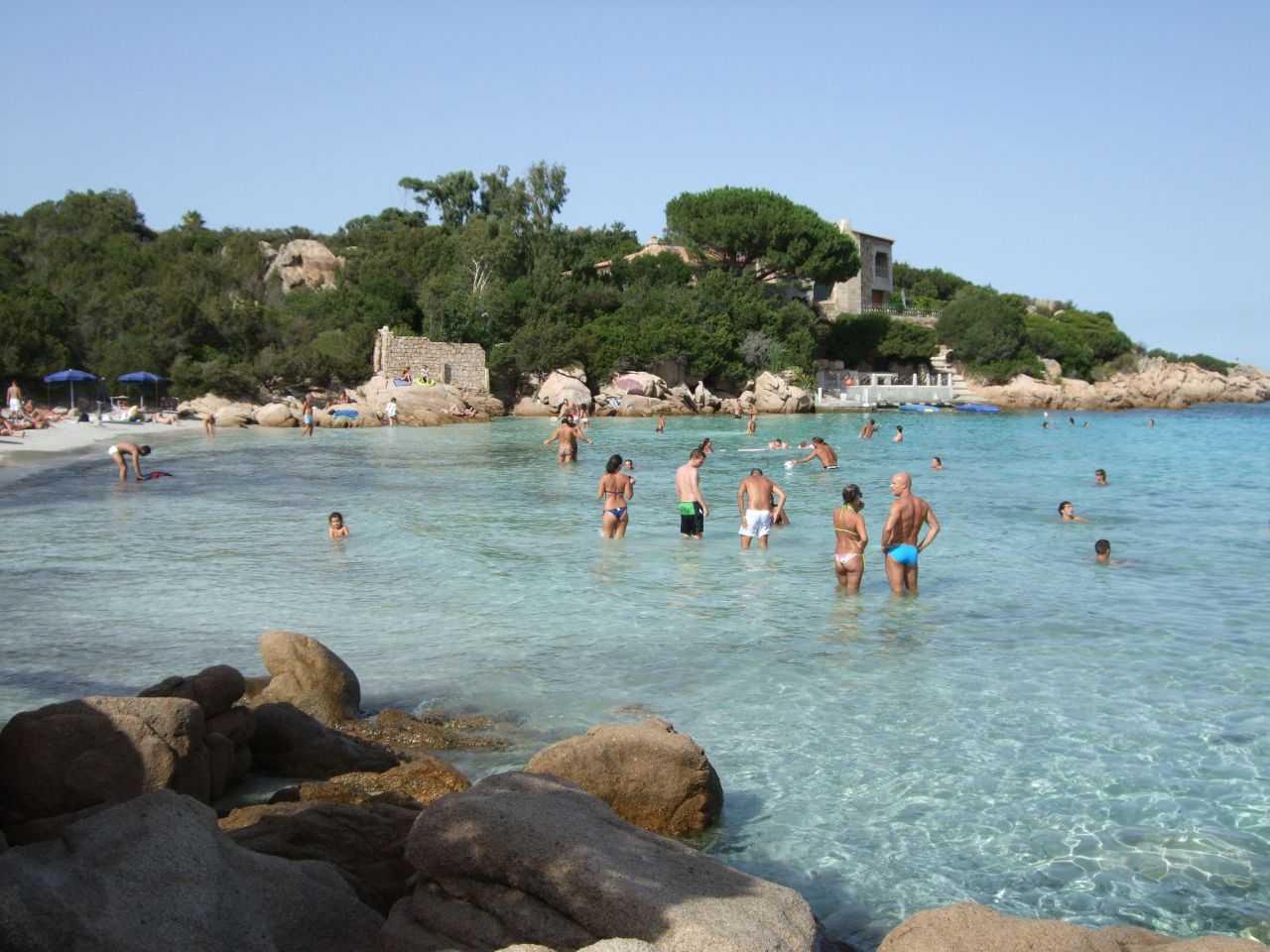 Sardinya Adası