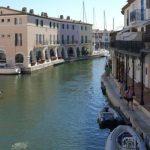 Cote d'Azur ve Korsika Adası: Bir yaz tatili planı