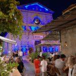 Porto Vecchio: Korsika Adası'nın sevimli körfez şehri