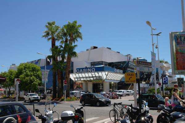 Casino Cannes