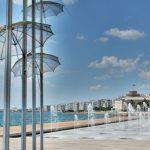 Selanik: Bir ulusun geleceğinin doğduğu yer...