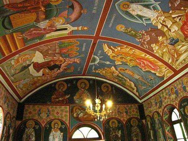 Ignatios Kilisesi