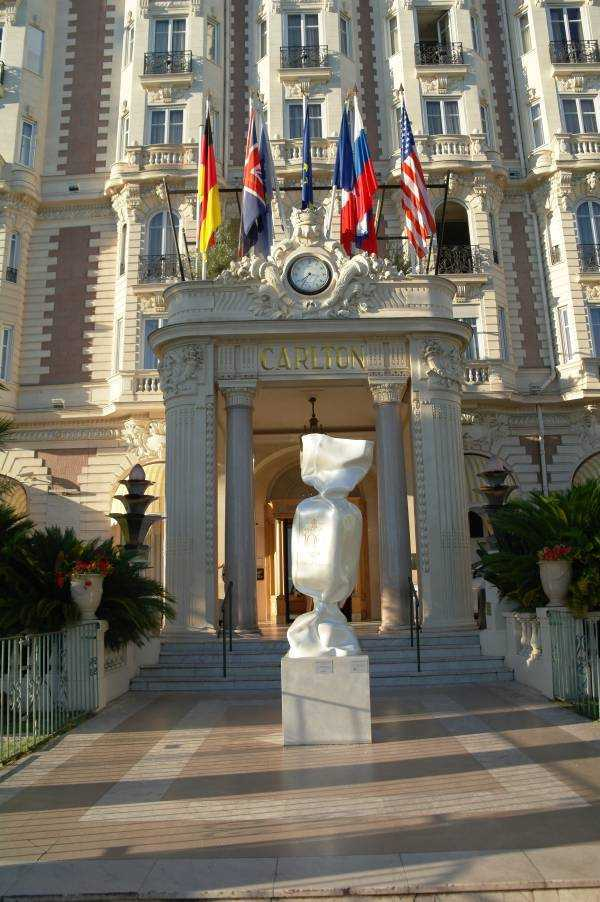InterContinental Carlton Cannes (6)