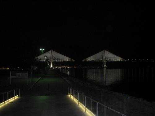 Vasco Do Gama Köprüsü