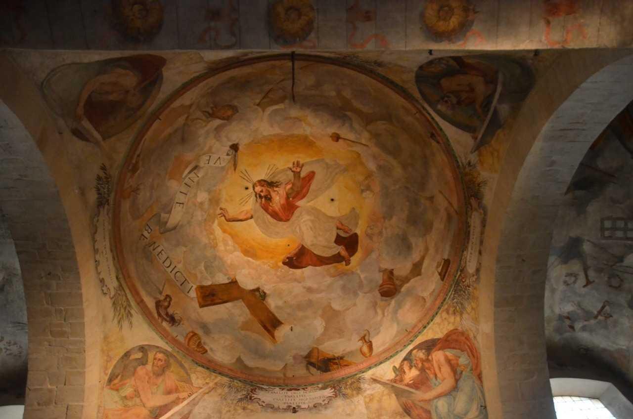 Chiesa di Santo Stefano - Verona…
