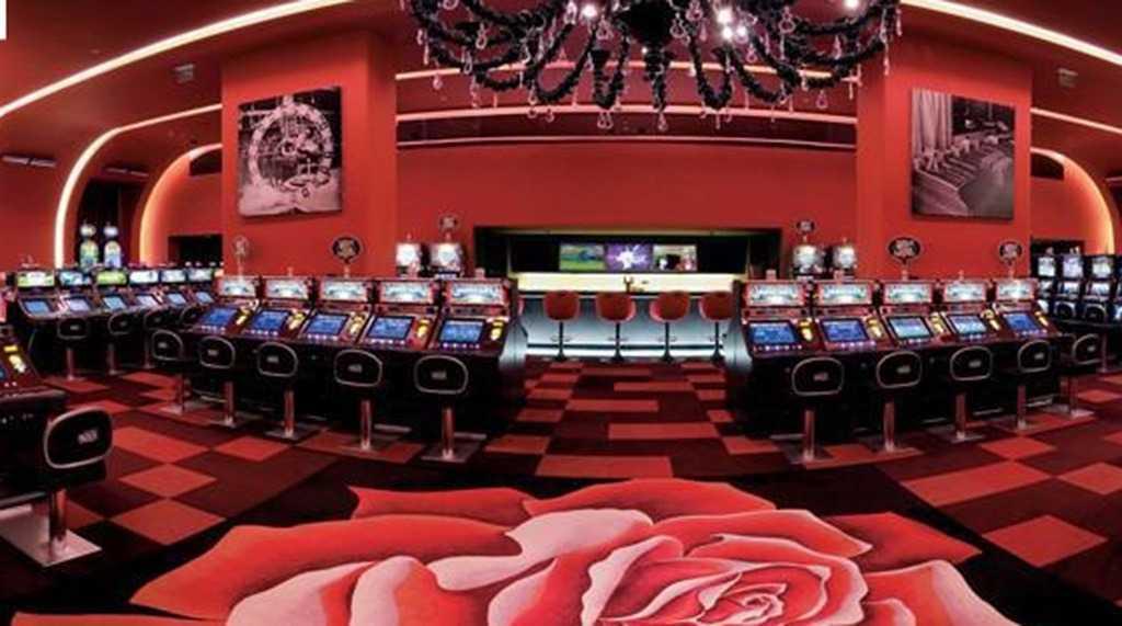 Monte Carlo Bay Casino © montecarlobay.com
