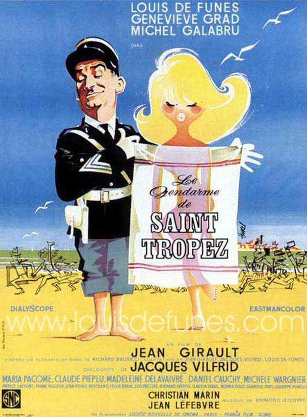 Le_gendarme_de_St._Tropez