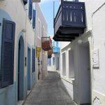 Farklı bir Yunan Adası gezisi: Volkan Adası Nisyros'da bir gün...