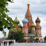 Geceler beyaz, Moskova rengarenk... (Bölüm 1 - Genel Bilgiler)