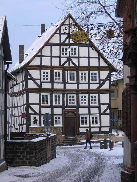 maerchenhaus