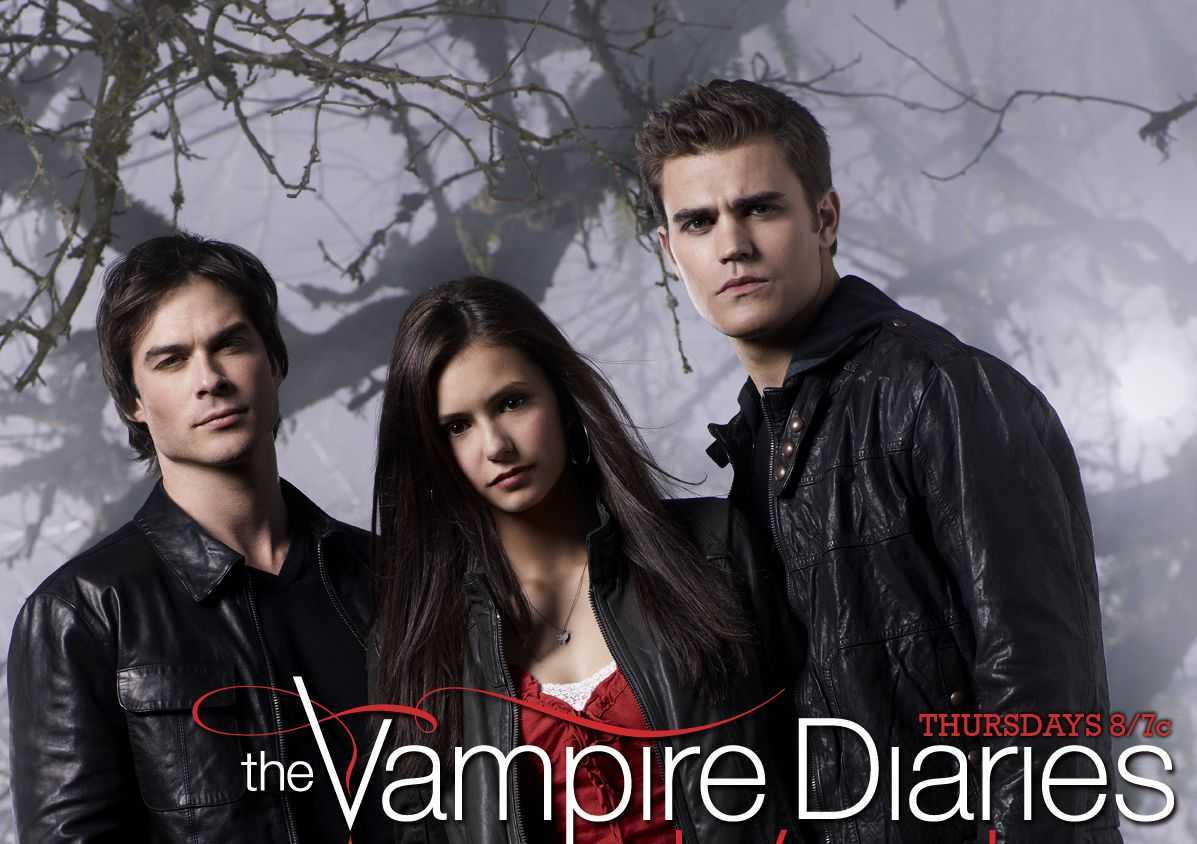 vampire-diaries-wallpaper-2