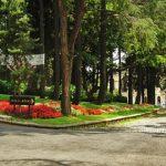 İstanbul'un En Güzel Parkları