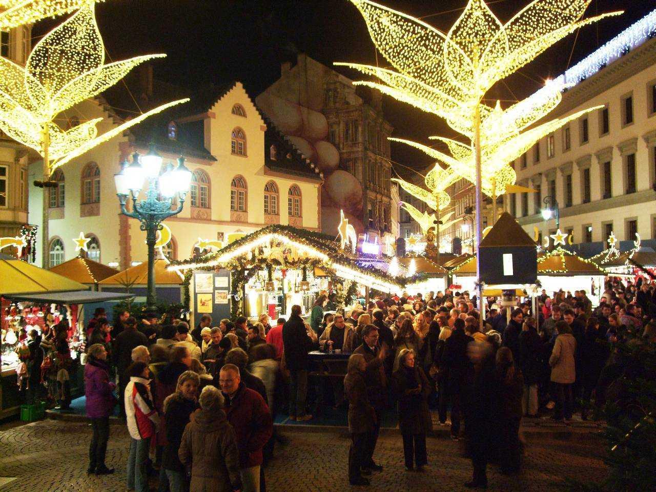 Wiesbaden resim (2)