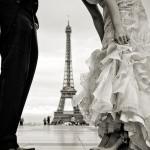 Yurtdışında evlilik
