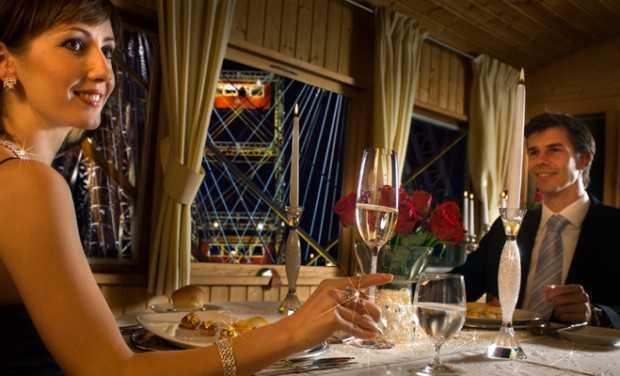 riesenrad-dinner-vienna