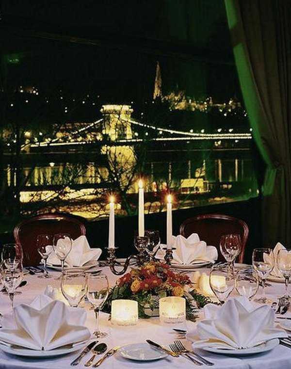 romanticbudapestcom Intercontinental Hotel Budapest