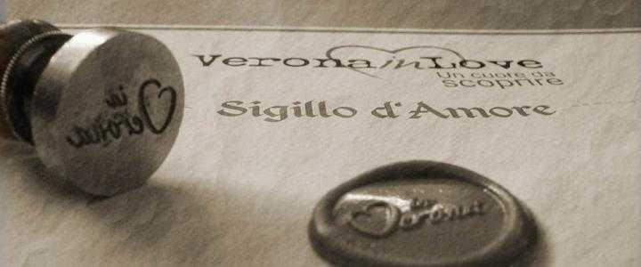 http://www.veronainlove.it/