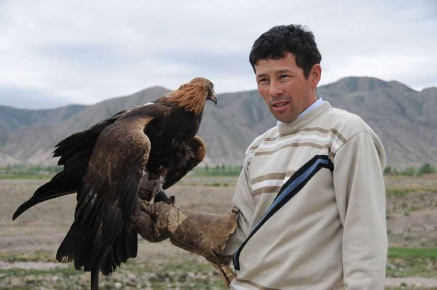 tale-kirgizistan