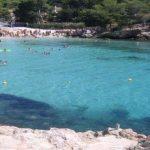 Mayorka Adası'nın en güzel koy ve plajları