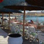 Halkidiki - Kassandra: Tüm beldeleri, koy ve plajları