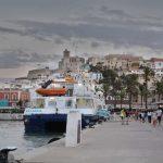 İbiza Adası Gezi Rehberi