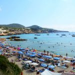 İbiza Plaj Rehberi