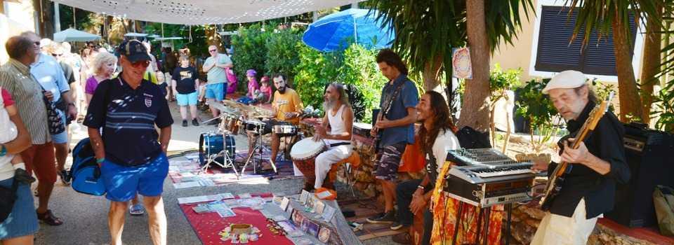 Hippy Market © hippymarket.info