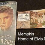 Memphis: Eski bir Amerikan filminin içindeyim
