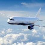 Uçakla seyahat ederken bunlara dikkat!