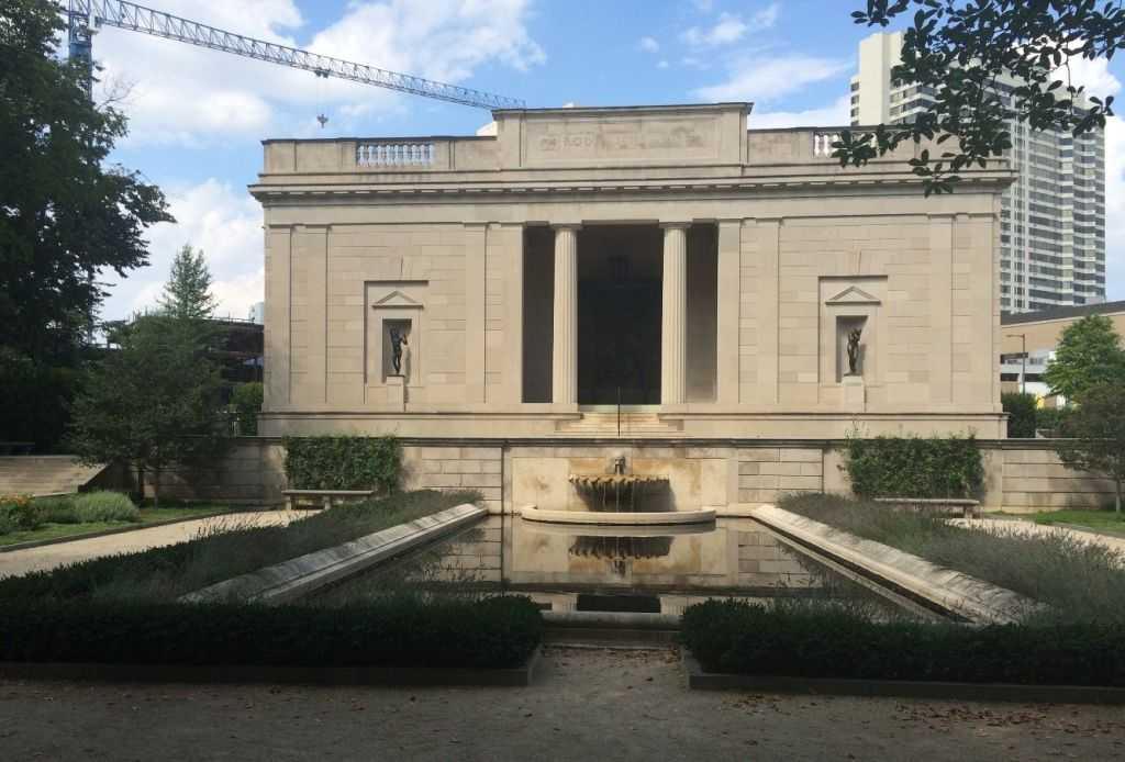 Rodin Müzesi