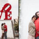 Philadelphia: Bağımsızlık, aşk, sanat ve tarihin şehri