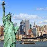 New York gezi notlarım...