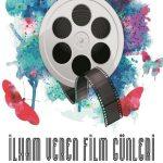İlham veren film günleri İstanbul'da!
