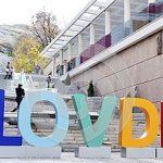 Yurtdışına arabayla bir haftasonu kaçamağı: Plovdiv (Filibe)