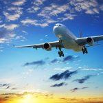 İnternetten uçak bileti satın alırken
