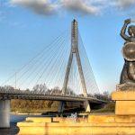 Polonya Tatili: Wroclaw, Krakow ve Varşova