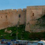 Kıbrıs Turunda mutlaka yapmanız gereken aktiviteler