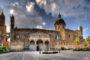 Sicilya Gezi Yazısı Bölüm 5 – Başkent Palermo