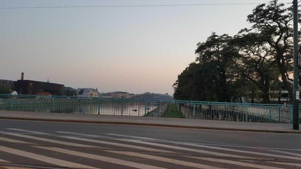 Most Powstańców ŚląskichKöprüsü