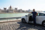 Arabayla İstanbul'dan Polonya'ya - Bölüm 6: Budapeşte