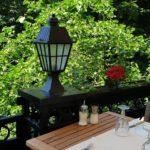 Polonezköy'de bir lezzet durağı: Villa Polonez