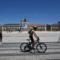 Rüya gibi bir Portekiz gezisi: Bölüm 2. Lizbon - Praça do Comércio