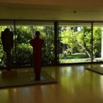 Rüya gibi bir Portekiz gezisi: Bölüm 5. Lizbon - Gulbenkian Müzesi