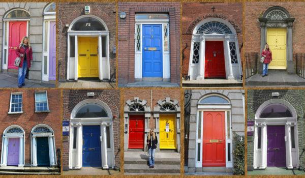 Dublin Gezi Rehberi: Bir şehir bu kadar mı sevilir?