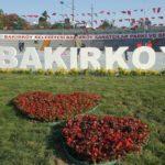 İstanbul'un gözde ilçesi Bakırköy